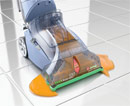 Carpet Amp Hard Floor Cleaner Review The Hoover Maxextract 77